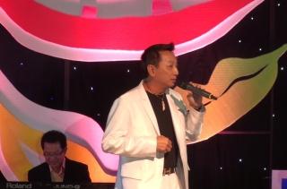 NC-ShowTV