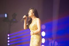 NC-ThuPhuong3